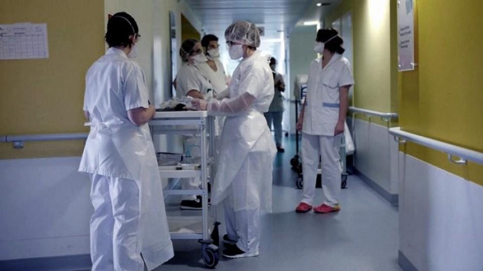 Coronavirus en Argentina: confirmaron 13.736 contagios y 300 muertes en las últimas 24 horas