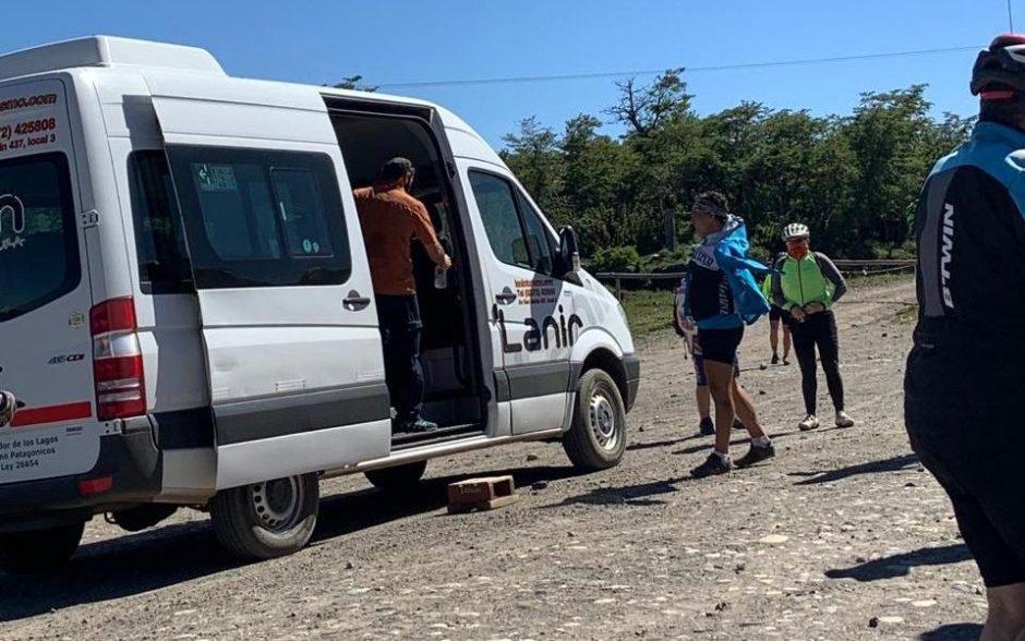 El Gobierno Nacional lanzó el Fondo de Auxilio y Capacitación Turística 2