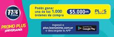 REALIDAD SANMARTINENSE-LA ANONIMA 113 AÑOS PLUS 600X200(AGOSTO 2021)