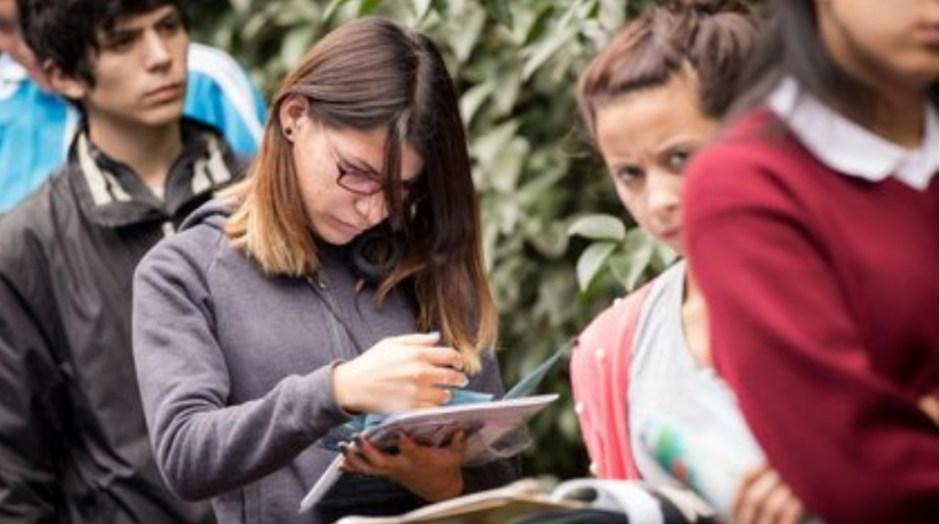 El gobierno provincial a través del Programa de Acompañamiento al Primer Empleo Joven busca reducir la desocupación