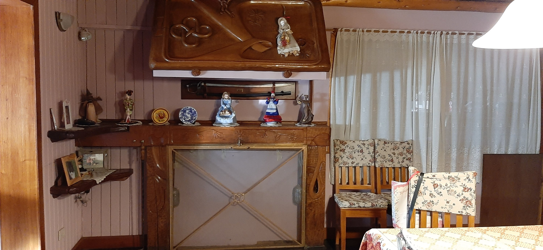 casa obeid