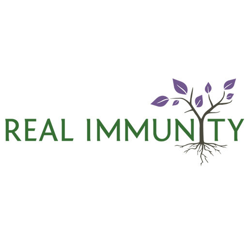 Chicken Pox – REAL IMMUNITY