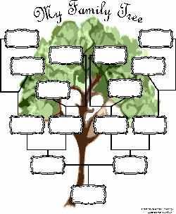 Family_Tree_img