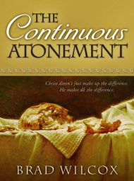 Continuous_Atonement_detail