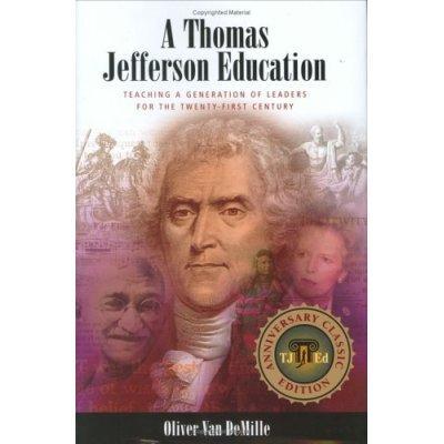 TJ education cover