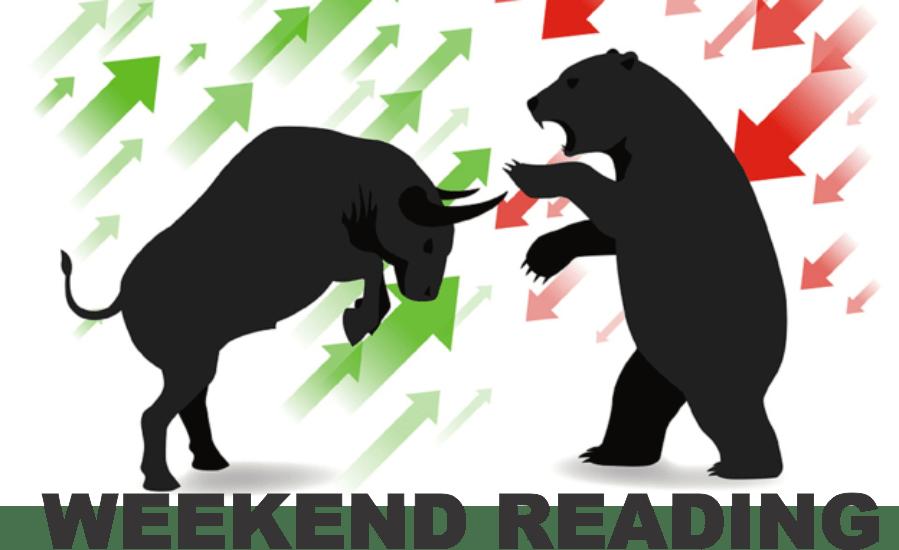 Bull-vs-Bear-WeekendReading-2