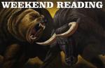 AAA-Bull-vs-Bear-WeekendReading-2