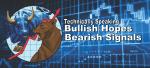 Bull-Hope-Bear-Signals