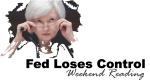 Fed-Loses-Control