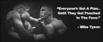 Mike-Tyson-2