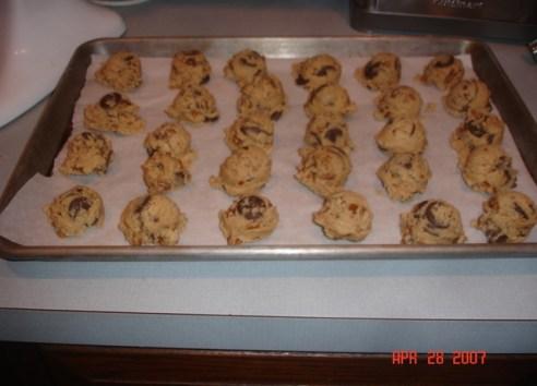 Freezing cookies_sm.jpg