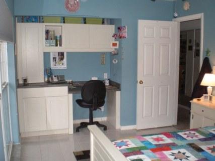 my-room.jpg
