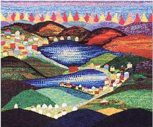 Community_Tapestry_Project_20