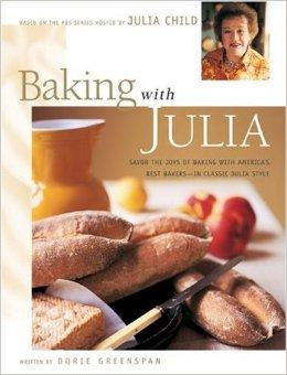 bakingwithjulia