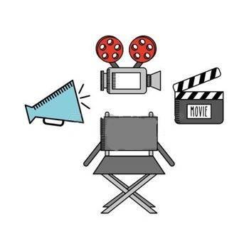 Outils pour créer tes rêves et devenir maître de ton film de vie