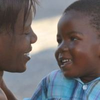 Social Grants to ease the plight of refugees