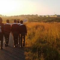 Amid state of crisis, schools demand scholar transport