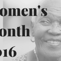 Women's Month 2016: Child marriages in South Africa