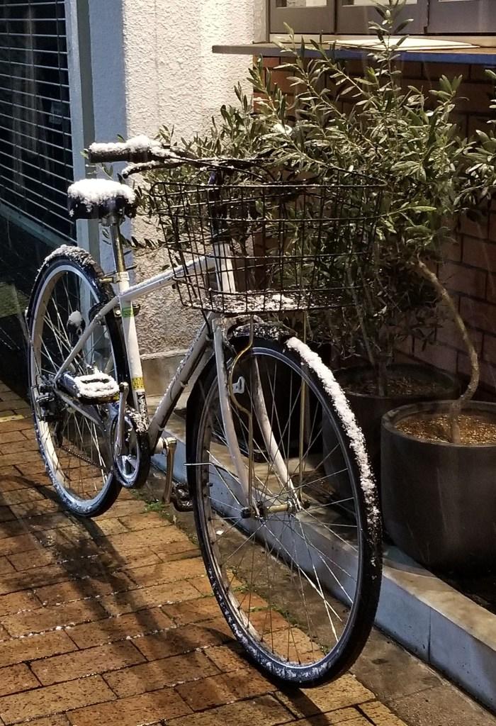 japan_bike2