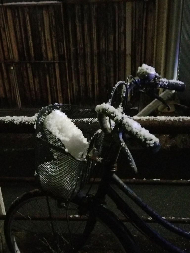 japan_bike4