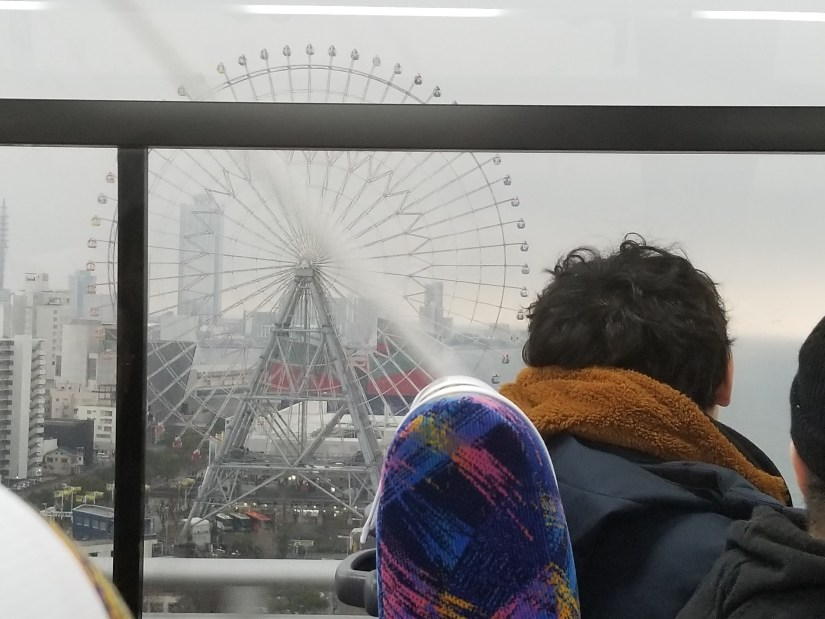 japan_ferriswheel