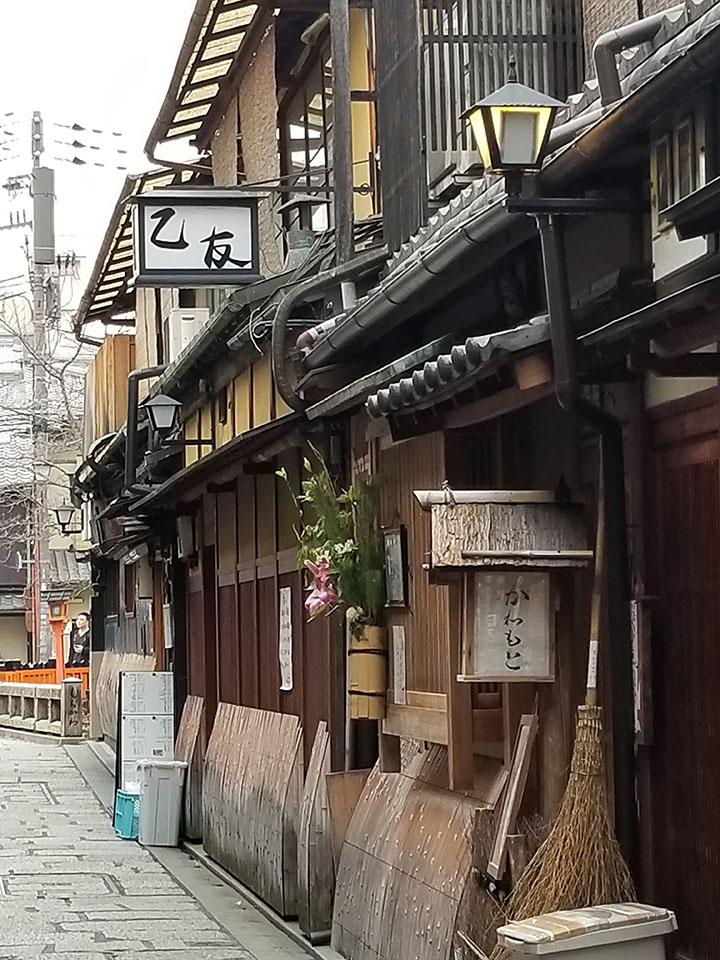 japan_highlights29