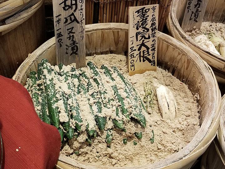 japan_nikishi6