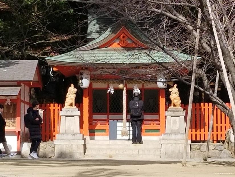 japan_shrine1