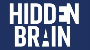 Hidden Brain photo