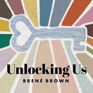 Unlocking Us with Brené Brown photo