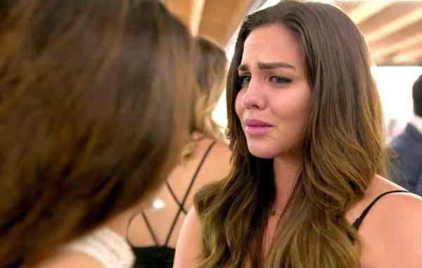 Vanderpump Rules Recap: Katie Gets Body Shamed - Reality Blurb