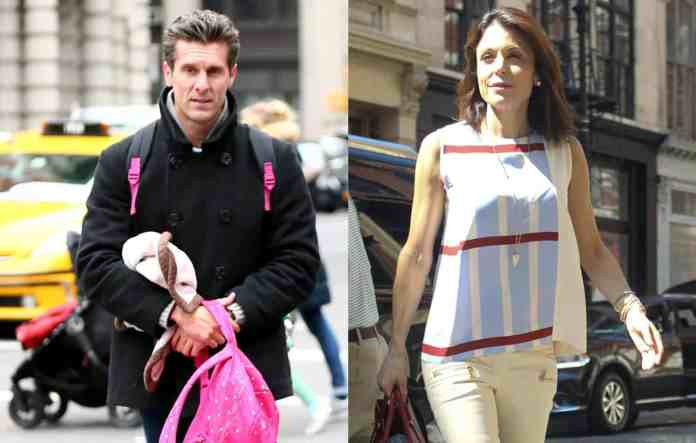 Judge Reprimands Bethenny Frankel After She Interrupts Ex Jason Hoppy's Testimony to Accuse Him of 'Torture,' Plus Why He Sobbed Uncontrollably in Court