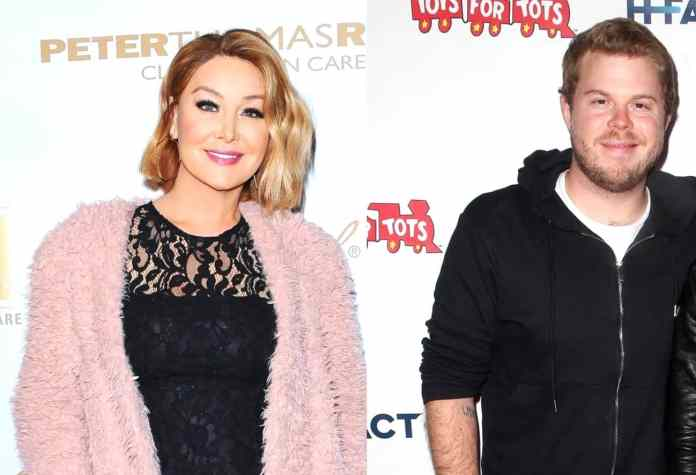 Is Vanderpump Rules' Bille Lee Dating Lisa Vanderpump's Son Max Todd? They Share Details About Their Relationship