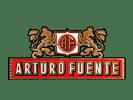 logoArturoFuente_Fabricas