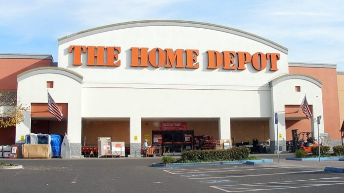 People Who Don T Shop At Home Depot Are Boycotting Home Depot