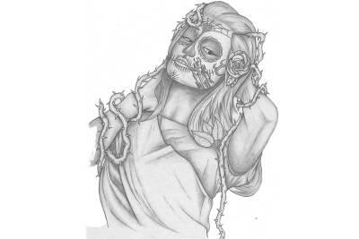 illustration_10_reality_design