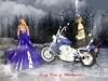 lady_cora__harleyman_20091001_1703593719