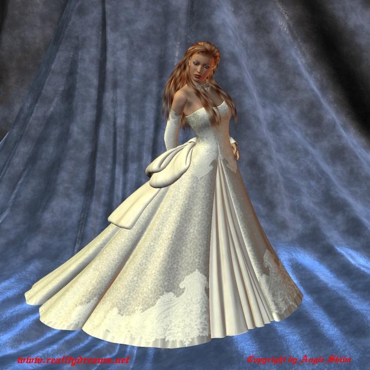 white_lady_20091001_1070500067