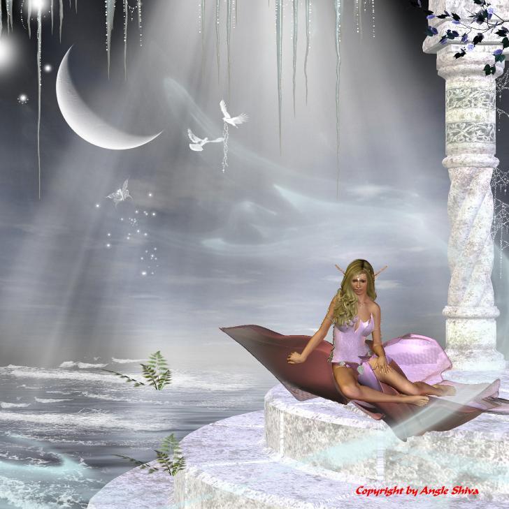 fantasy_elfe_20090711_1536256461