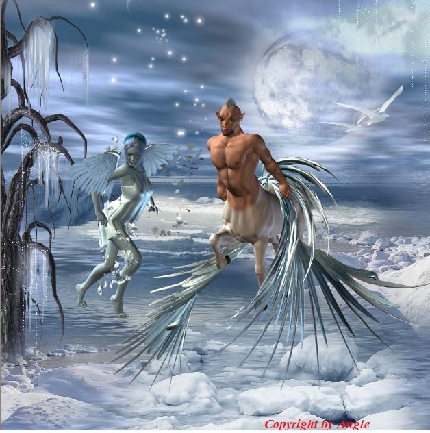 ice_20100305_1257389544