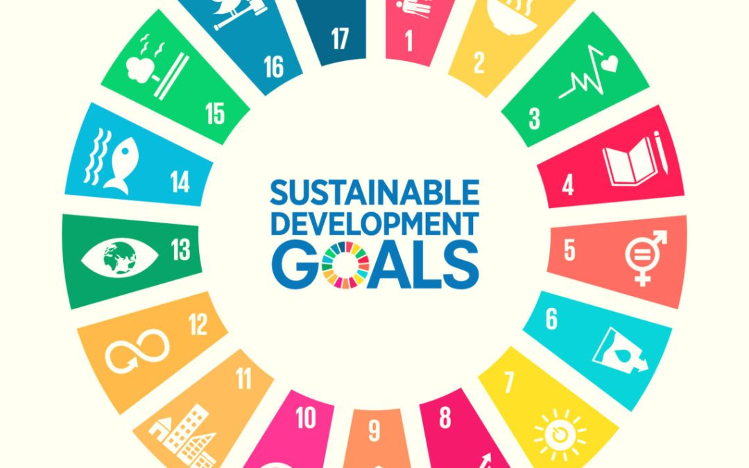 We are left behind – APFSD tackles accelerating progress on Agenda 2030 amid regressing development gains, fighting COVID-19