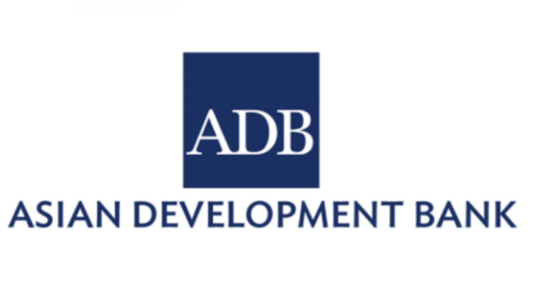 What's Next?: Delving into ADB's policy on today's health and economic crisis