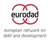 eurodad_logo_portrait