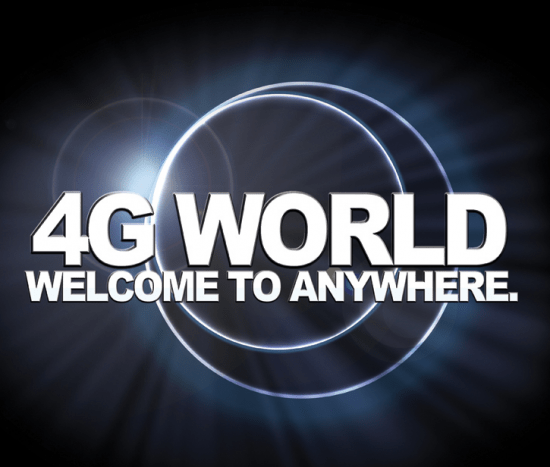 4gworld logo 550x467 www.science-me.co.cc
