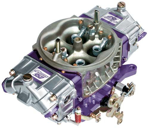 carburetor 10 Ways to Speed Up Your Car