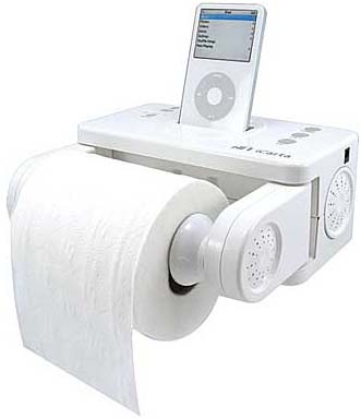 aea7b756c348871903e39e42cd0794ed Top 10 Weird and Funny Gadget
