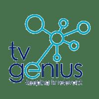 TV Genius