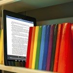 book into ebook, paper book to ebook conversion