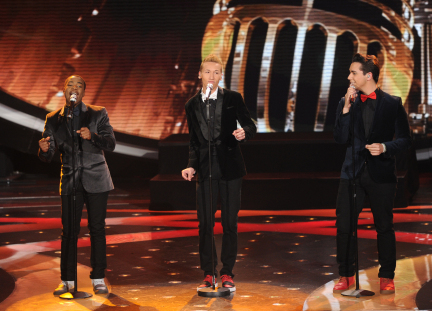 American Idol 2013 Top 8 Predictions