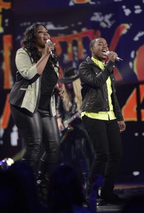 American Idol 2013 Spoilers - Top 7 Predictions